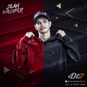 Jean Wallyfer