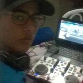 DJ luciano