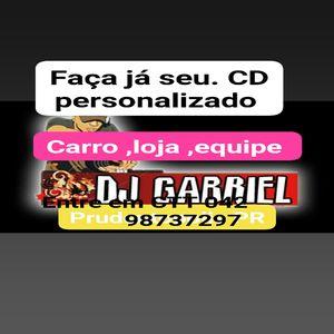Remix Adson Alana Dj Gabriel Carlos Sertanejo Sua Musica