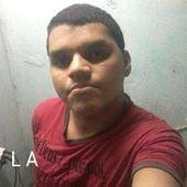 Luciano Silva-ll
