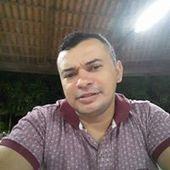Arlânio Brasil