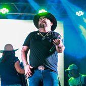Roberto Vaneirão