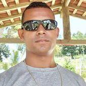 Murilo Antonio