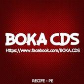 Boka CDs