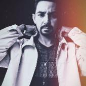 DJ Helio De Souza Official