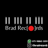 Brad Records