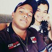 Gustinho Sara F. Barros