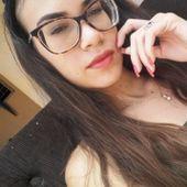Erika Cristiane