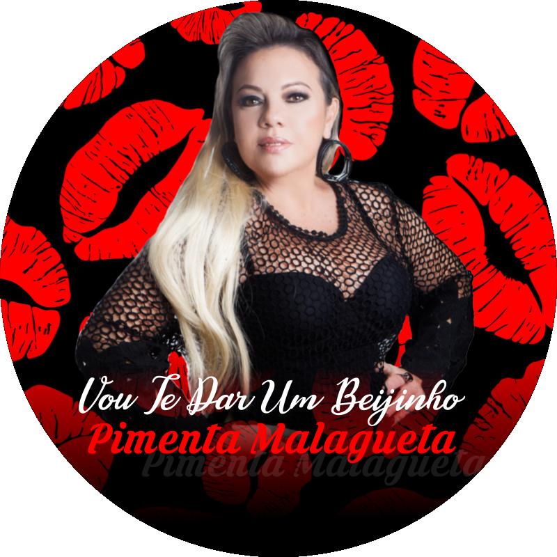 BandaPimentaMalagueta