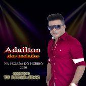 Adailton Dos Teclados