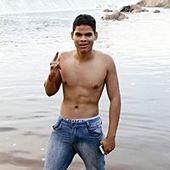 Junnior Nunes