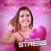Banda 100 Stress