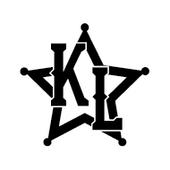 KapaLoka