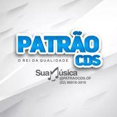 PATRÃO CDS OFICIAL