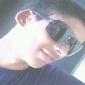 Edson Oliveira