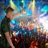 DJ Adilson SC