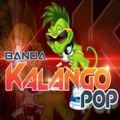Banda Kalango Pop