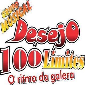 Desejo 100 Limites Ao Vivo O Tempo Nao Apaga Victor E Leo
