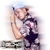 Dj Angelo Mix De Ananindeua