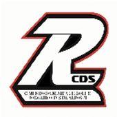 Rogerio CDs