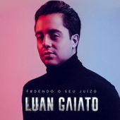 Luan Gaiato