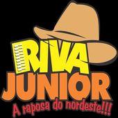 Riva Júnior