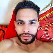 carvalho_klaus