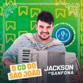 Jackson Da Sanfona