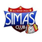 Simas Club