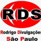 Rodrigo Divulgacoes