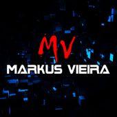 Markus Vieira