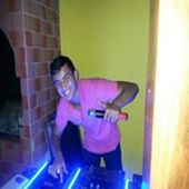 DJ moises silva