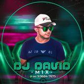 DJ DAVID MIX