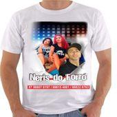 Neris Do forró