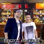 Enzo e Rafael
