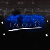 Grupo Pagodeo