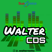 Walter CDS