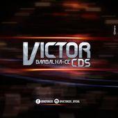 Victor Cds o Gravador Do Sucesso