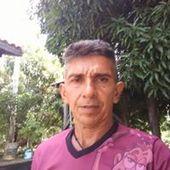 Luisinho Ribeiro