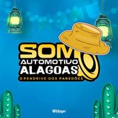 SAA SomAutomotivoAlagoas OFICIAL