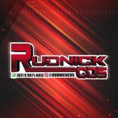 Rudnick Cds