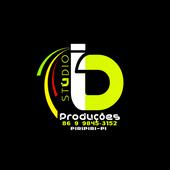 DJ SEVERO  ID PRODUÇÕES  2020