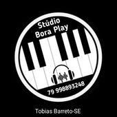 STUDIO BORA PLAY