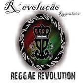 Revolução Reggaevolution
