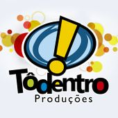 To Dentro Producoes
