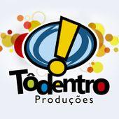 To Dentro Producoes