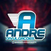 ANDRE DIVULGAÇÕES ORIGINAL E OFICIAL
