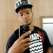 EDSON DA SILVA VAZ JUNIOR