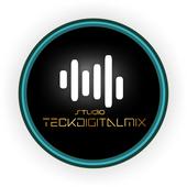 TeckDigitalMix
