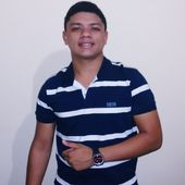 Lincon Adriano